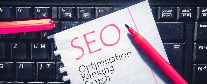 Simple Sustainable SEO Systems